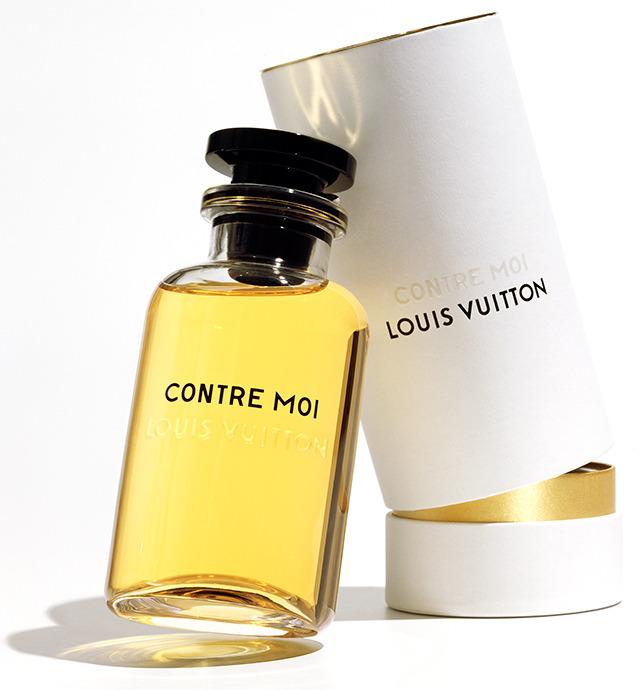 182 Версия Louis Vuitton - Contre Moi