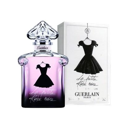 125 Версия Guerlain La Petite Robe Noire