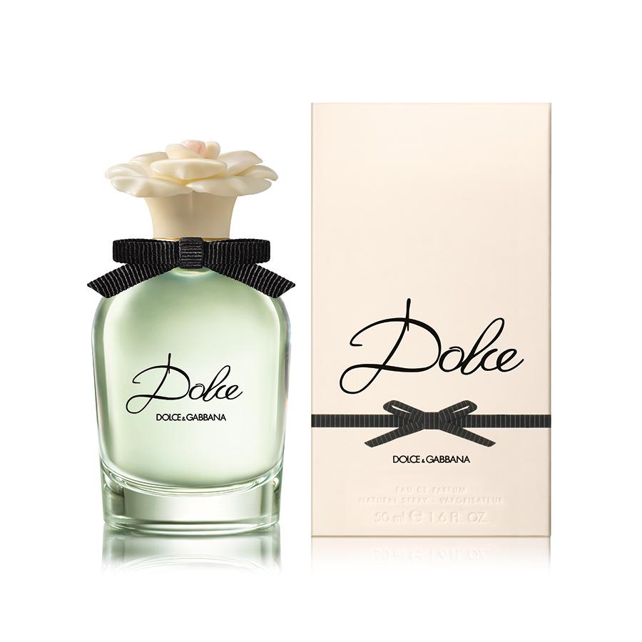 080 Версия Dolce&Gabbana Dolce