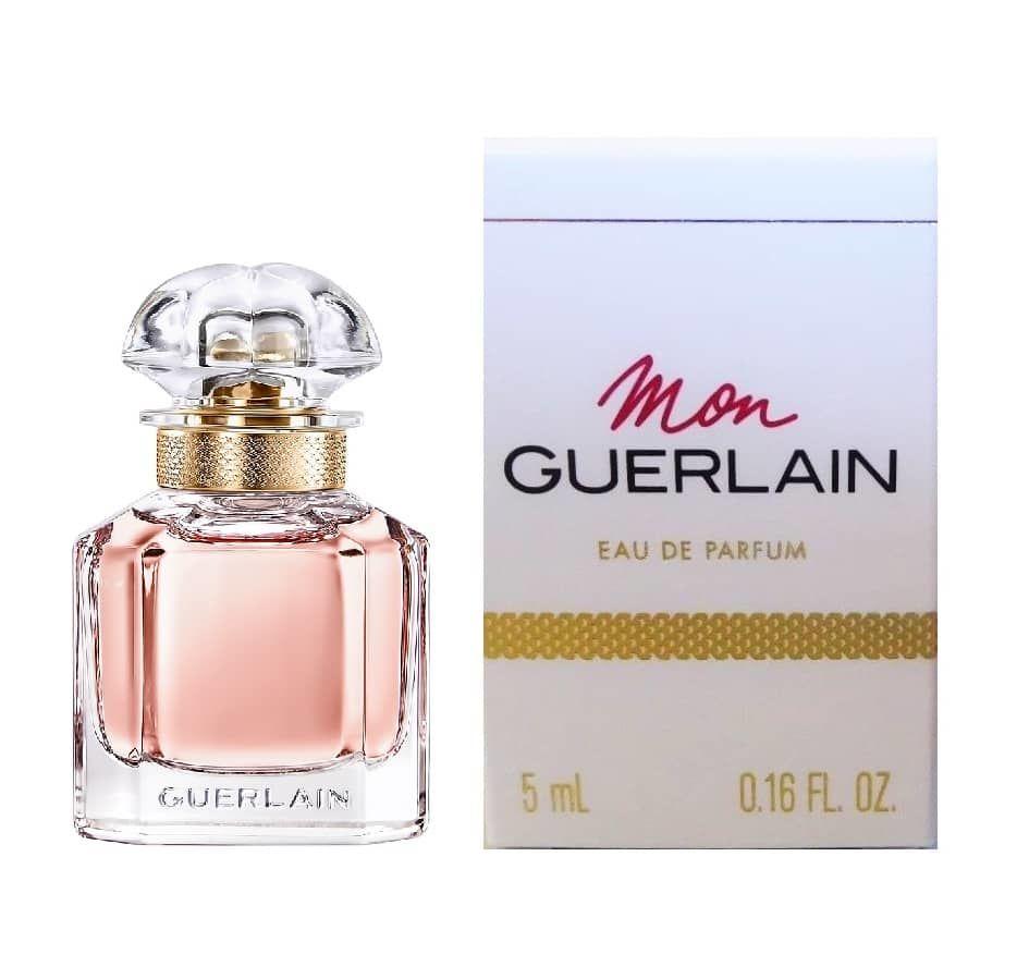 127 Версия Guerlain - Mon Guerlain