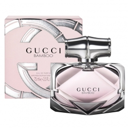 116 Версия Gucci - Gucci Bamboo