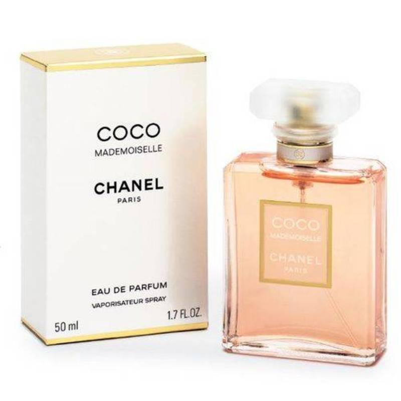 045 Версия Chanel - Chance Eau Tendre