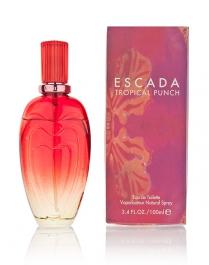 096 Версия Escada Tropical Punch