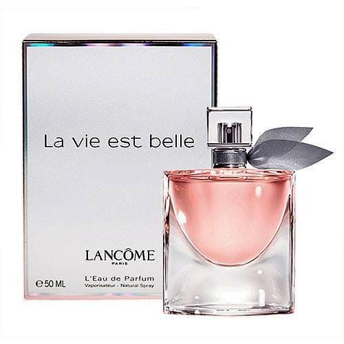 170 Версия Lancome La vie est belle